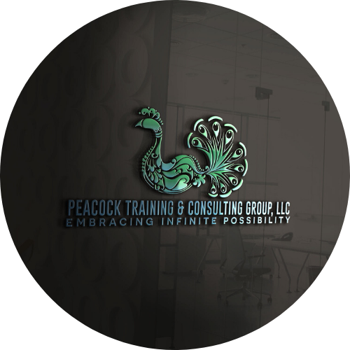 Peacock Training & Consulting
